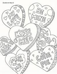 free valentine coloring pages valentine u0027s coloring sheets