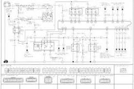 mazda 323 wiring manual wiring diagram
