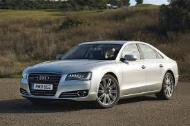 a8 audi 2010 audi a8 2010 2013 used car review car review rac drive