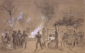 november 26 1863 abraham lincoln proclaims thanksgiving day