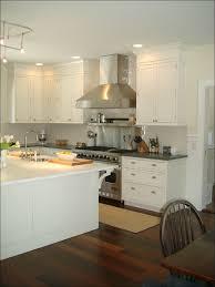 Anti Fatigue Kitchen Floor Mats by Kitchen Accent Rugs For Kitchen Kitchen Comfort Mat Kitchen Rugs