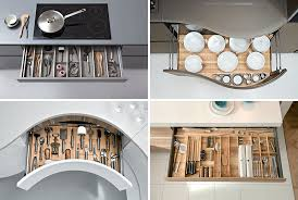 organizing kitchen drawers kitchen drawer organization design your drawers so everything has