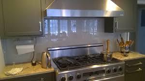giovani glass york antique mirror kitchen backsplash and more