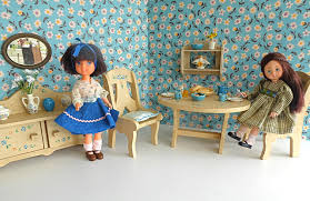 good golly miss dolly bedrooms