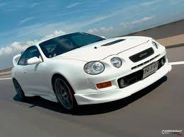 about toyota cars best toyota cars for students with good handling and comfortable