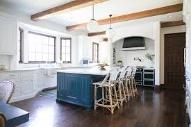 Kitchen Island Idea 15 Kitchen Island Ideas To Inspire Your Remodel