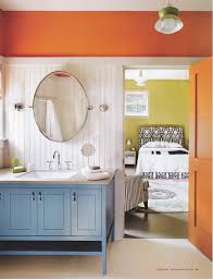 boston home magazine berkshire bliss u2014 burr and mccallum architects