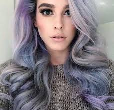 hair trend 2015 hairstyles trends 2015 2016 hairstyles haircuts 2016 2017