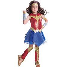 Halloween Costumes For Girls Size 14 16 Superhero Costumes For Halloween Buycostumes Com