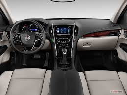 cadillac ats pricing 2013 cadillac ats prices reviews and pictures u s