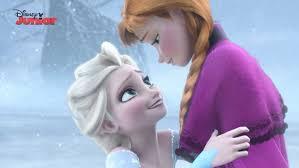princess frozen official disney junior uk hd