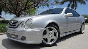 2000 mercedes coupe 2000 mercedes clk clk 430 2dr coupe in pompano fl ds