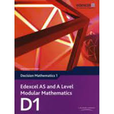a level books at the works buy cheap a level books online