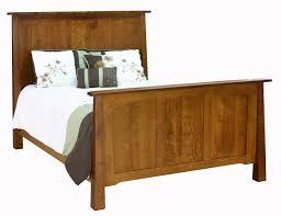 Mission Bedroom Furniture Used Bedroom Sets Fallacio Us Fallacio Us