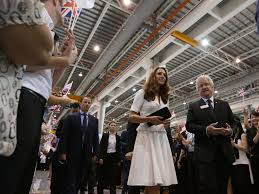 roll royce seletar jonathan asherson in the duke and duchess of cambridge diamond