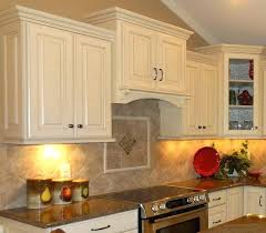 Bathroom Vanities Fort Myers Direct Kitchen Cabinets Fort Myers Affordable Kitchen Cabinets