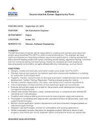 engineer resume samples cover letter test engineer resume sample sample test engineer cover letter qa engineer resume examples qa sample qatest engineer resume sample extra medium size