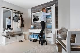 Wohnzimmerschrank Verschieben Ordnung Im Wohnzimmer So Klappt Es