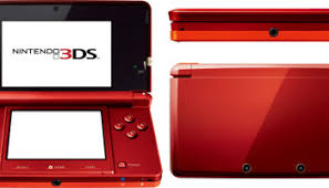 nintendo ds black friday new nintendo 3ds will be 99 on black friday u2013 will feature