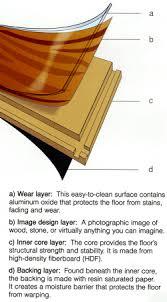 selecting laminate carpet floor carpet floor