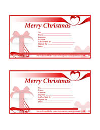 free template for gift certificate tunnelvisie