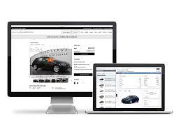 lexus canada marketing manager websites dealer com