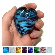 keepsakes for ashes cremation ashes glass paperweights keepsakes