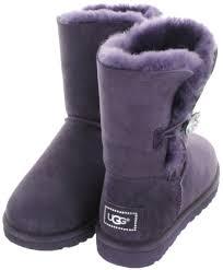 womens ugg boots purple purple ugg boots womens luxury pink purple ugg boots womens
