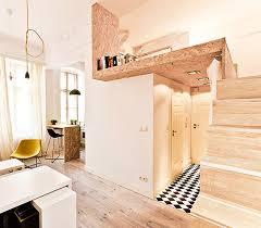 chambre gain de place spécial petits espaces 30 solutions gain de place déco