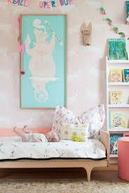 422 best interiors children u0027s spaces images on pinterest kid