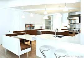 amenagement cuisine 12m2 amenagement cuisine 12m2 stunning merveilleux cuisine m ilot