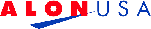Alon USA