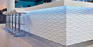 3d Wall Panels India Wall Panels Wall Coverings Wall Panelling 3d Wall Panels