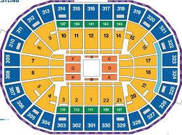 Td Garden Layout Td Garden Bruins Seating Chart Td Garden Seating Chart Pictures