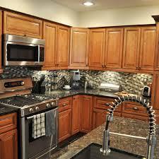 kitchen backsplash ideas for black granite countertops kitchen backsplash ideas black granite countertops cabinet