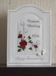 60th anniversary decorations 60th wedding anniversary decorations diamond wedding
