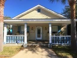 3 bedroom houses for rent in santa rosa ca 693 blue mountain rd santa rosa beach fl 32459 3 bedroom house