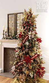 2351 best themed christmas trees images on pinterest themed