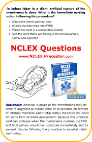 274 best nclex rn u0026 hesi rn images on pinterest nursing students
