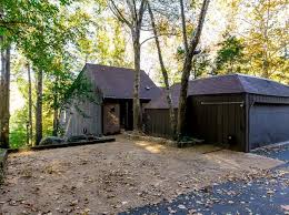West Tennessee Auction Barn Nashville Real Estate Nashville Tn Homes For Sale Zillow