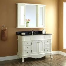 Espresso Bathroom Storage Walmart Bathroom Cabinet Bathrooms Bathroom Cabinets Bathroom