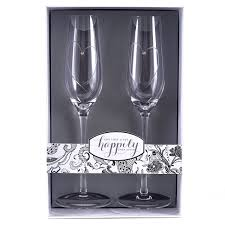 his and hers wedding gifts explore our range of wedding gifts from 2 99