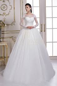 wedding dress raisa raisa haute d azur wedding apparel