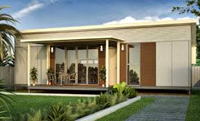granny homes granny flat an answer for sydney first home buyers