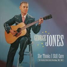 Rocking Chair George Jones George Jones Album Covers Google Search George Jones Album