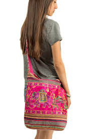 Fair Trade Home Decor Tribe Azure Fair Trade U0026 Yoga Jewelry Mala Beads U0026 Home Decor
