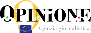 convocazione consiglio dei ministri consiglio dei ministri 28 dicembre 2017 convocazione dei