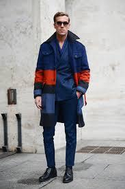 men u0027s navy overcoat navy double breasted blazer navy dress pants