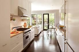 open plan kitchen living room design ideas visuelle hilfe small open plan kitchen living room ideas 31