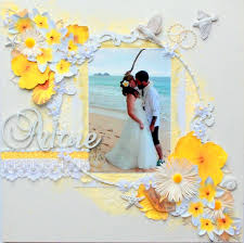 scrapbook wedding 259 best wedding scrapbooking layouts images on